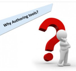 why-authoring-tools